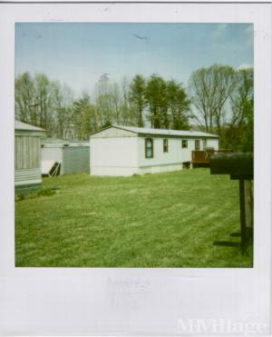 Photo of Breselli Mobile Home Park, Buena Vista, VA