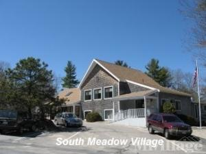 Photo of South Meadow Village Co-op, Carver, MA