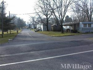 Photo of Hemlock Acres, Manheim, PA