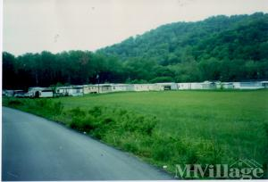 Photo of Conley Mobile Home Park, Hagerhill, KY