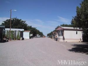 Photo of Sunny Acres Mobile Village, Las Cruces, NM