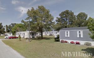 Photo of Vandermere Mobile Home Park, Greenville, NC