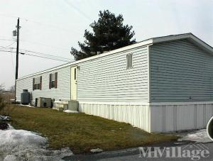 Photo of Pleasant View Mobile Home Park, Manheim, PA