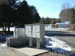 Photo of Hammond Mobile Home Park, Wilton, NY