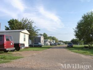 Photo of Cookson Mobile Home Park, Brookshire, TX