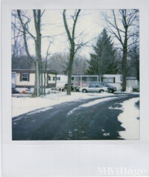 Photo of Wildcat Woods Estates, Greenville, OH