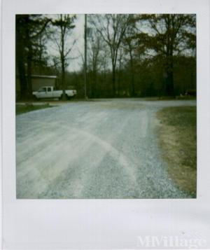 Photo of Homestead Mobile Home Park, Calvert City, KY