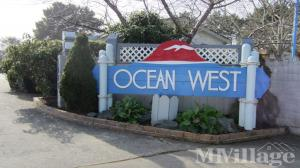 Photo of Ocean West Mobile Home Park, Mckinleyville, CA