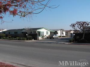 Photo of Westfork Estates, Turlock, CA
