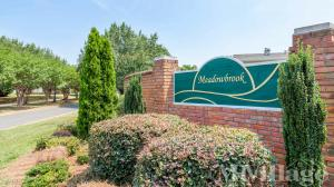 Photo of Meadowbrook, Charlotte, NC