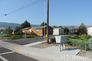 Photo of Mountain Park Estates, La Grande, OR
