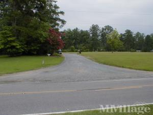 Photo of Mcpherson Mobile Home Park, Cameron, NC