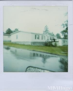 Photo of Heritage Mobile Home Park, Lexington, SC