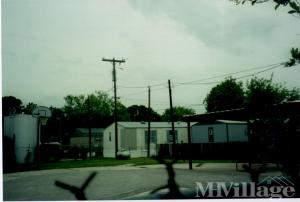 Photo of Ramblewood Mobile Home Community, Bryan, TX