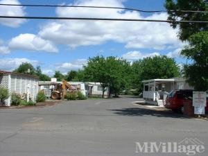 Photo of Lazy A Mobile Home Park, Eagle Point, OR