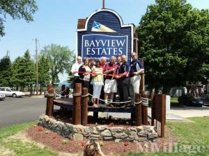 Photo of Bayview an FR Community, Syracuse, IN