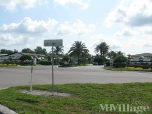 Photo of Mas Verde Mobile Home Estates, Lakeland, FL