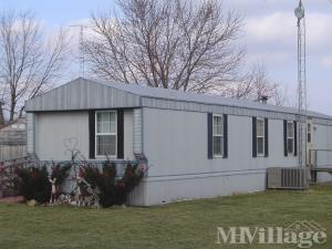 Photo of Spring Valley Mobile Home Park, Lafayette, IN