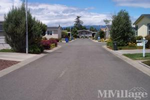 Photo of Willow Estates South, Grants Pass, OR