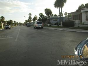 Photo of Regency Cove Mobile Home Park, Tampa, FL