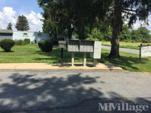 Photo of Countryview Mobile Home Park, Mertztown, PA
