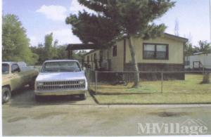 Photo of Kingswood Mobile Home Park, Lake Dallas, TX