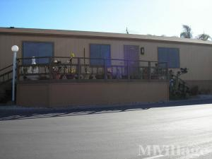 Photo Of Le Sage Riviera Mobile Home And RV Park Grover Beach CA