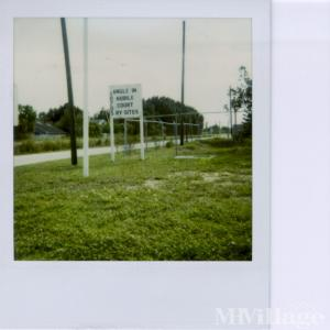 Photo of Angle Inn Mobile Court, Hobe Sound, FL