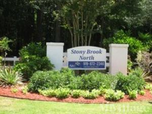 Photo of Stony Brook North, Raleigh, NC