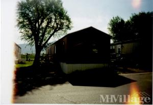 Photo of Whites Mobile Home Park, Tooele, UT