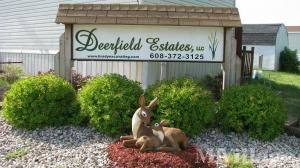 Photo of Deerfield Estates, Tomah, WI
