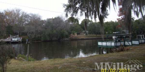 Photo Of Riverlawn Mobile Home Park Riverview FL