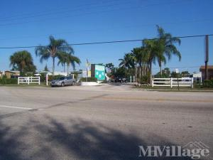 Photo of Holiday Plaza Mobile Home Park, West Palm Beach, FL