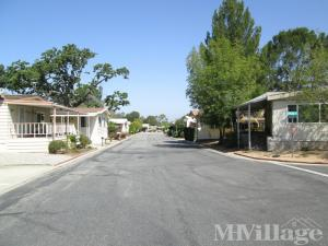 Photo of Thunderbird Oaks, Thousand Oaks, CA