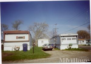 Photo of Graceland Village, Warsaw, IN