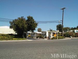 Photo of Ventu Estates Mobile Home Park, Newbury Park, CA