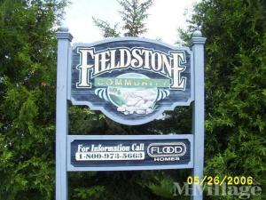Photo of Fieldstone Community, Kiel, WI