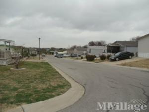 Photo of Blessing Community, Round Rock, TX