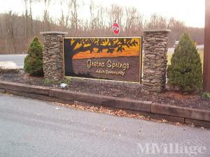 Photo of Gretna Springs, Manheim, PA