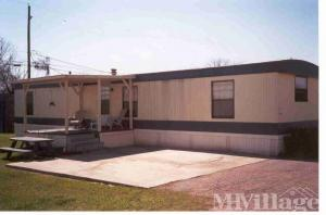 Photo of Riverboat Lane Mobile Home Park, Addis, LA