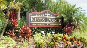 Photo of Kings Pointe , Lake Alfred, FL