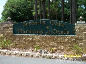 Photo Of Harmony Ocala FL