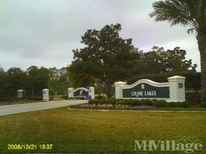 Crane Lakes Port Orange Fl Homes For Sale