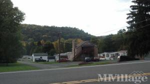 Photo of Kintner Estates Mobile Home Park, Vestal, NY