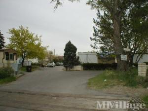 Photo of Lehi Trailer Park, Lehi, UT