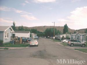 Photo of Park View Mobile Home Park, Coalville, UT