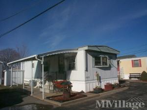 Photo of Maple Meadows Mobile Home Park, Pawtucket, RI