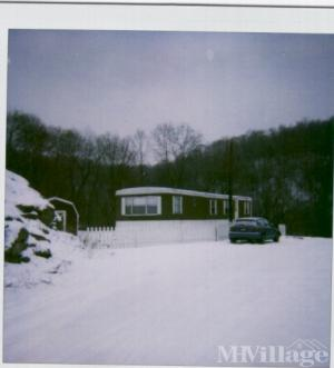 Photo of Clay Lyn Manor, Colliers, WV