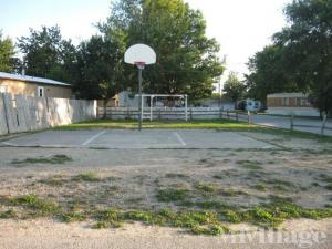 Photo of Woodlake Mobile Home Park, Millbury, OH