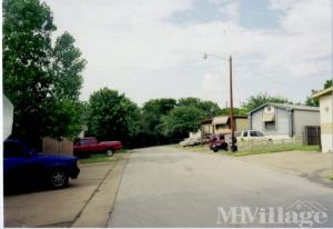 Photo of San Villa  Mobile Home Park, Irving, TX